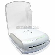 Protective Plastic Case Clear for Fujifilm Instax Share Smartphone Printer SP-1