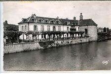 CP 56 Morbihan - Pontivy - L'Hôpital et la Chapelle