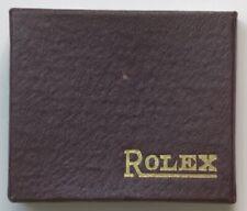 rolex cigarette lighter