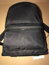 Michael Kors Men's Back pack Black