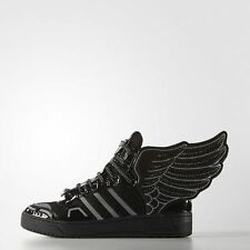 Adidas Originals Jeremy Scott Wings 2.0 Mesh Shoes Size 7 us S77802