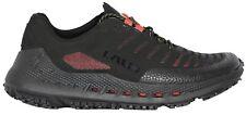 Lalo 1BU105 BKO Mens Zodiac Recon AT Black Ops Bud/S All Terrain Running Shoes