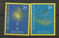 Cept / Europa   1994    Vatikan   **