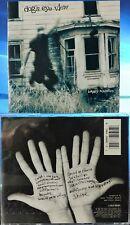 Dog's Eye View - Happy Nowhere (CD, 1995, Columbia Records, USA)