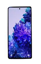 Samsung Galaxy S20 FE 5G SM-G781B - 128GB - Cloud White  - Not Working