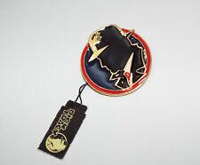 Vintage Wendy Gell Brooch Dick Tracy enamel Character Pin Disney original tag
