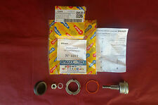 AUTOBIANCHI Y10 TESTINA SNODO  MONTANTE SOSPENSIONE suspension joint