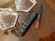 New in Box NARS Satin Lip Pencil in Rikugien  1.7g/.05 oz.