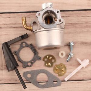 "NEW Carburetor For Craftsman 536881800 536.881800 8hp 27"" Gas Snowblower"