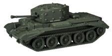 Herpa Minitanks Chromwell Panzer