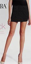 Damen Rock- Sommerrock-Minirock  Gr L 44-46 Neu Baumwolle