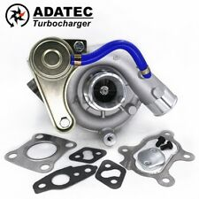 CT9 17201-64190/55030 Turbo For Toyota Paseo Tercel Starlet EP82 EP85 EP91 4EFTE
