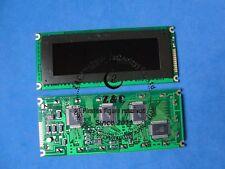 G243625R TW-22 94V-0 TW-2294V-0 New Original LCD Module for Industrial Equipment