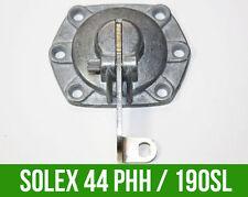 Beschleunigerpumpe 190 SL W121 / Alfa Solex PHH 44PHH Doppelvergaser Vergaser