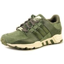 adidas EQT Athletic Shoes for Men