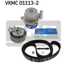 SKF Water Pump & Timing Belt Kit OE Quality VKMC 01113-2 (Trade: VKMA 01113)