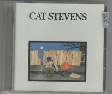 CAT STEVENS TEASER AND THE FIRECAT  CD F.C SIGILLATO!!!