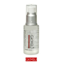 GKMBJ Cuticle Repairing Serum 60ml - We also sell argan oil
