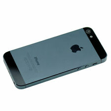 Generic Mobile Phone Parts for Iphone 5