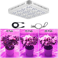 VIVOSUN 1200W Led Grow Light Full Spectrum for Indoor Plant Growing