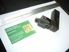 'KENNAMETAL' GROOVING / PARTING TOOL 'MODIFIED' 90 DEGREE SPECIAL       2060