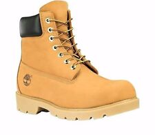 NEW Mens Timberland Construction boots size 7.5