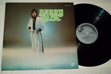 Barry Blue - Same, Vinyl, LP, DE 1974, vg++