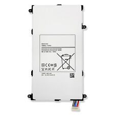 New Battery For Samsung Galaxy Tab Pro 8.4 SM-T320 T321 T325 T327 T4800K T4800E
