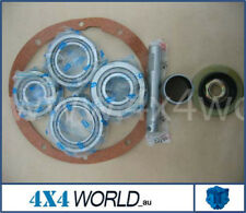 For Toyota Hilux LN106 LN107 Diff Kit - Front or Rear (No LSD)