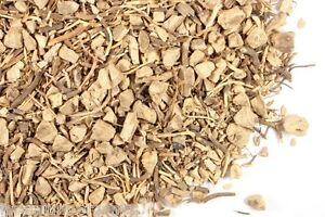 Gravel Root - 25 Grams (Wildharvest)