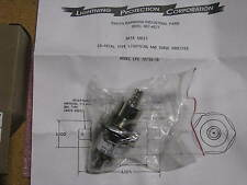 LIGHTNING PROTECTION CORP COAXIAL RF LIGHTNING AND SURGE PROTECTOR LPC10755-16