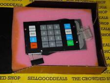 Mettler Toledo 14059800A KOP Keypad New