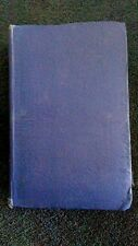 owen's exposition of the epistle to the hebrews vol 3 1840 london-j haddon