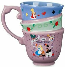 Disney 3D Cup free with every purchase of Cat in the Hat 3 piece dinnerware set
