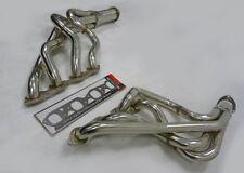 OBX Header Manifold Fit 1967-1969 Camaro 1968-1974 Nova BBC Big Block396 402 427