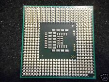 NEW SLGFD Intel Core 2 Duo P8600 2.4GHz 3M laptop CPU Processor SLGFD