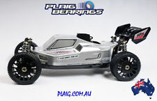 Other Chassis & Drivetrain