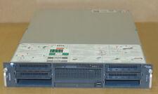 Fujitsu PRIMERGY RX300 S3 x 5150 Dual-Core 2.66GHz 8 GB 2U Rackmount Server