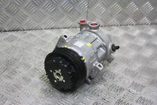 Compresseur climatisation Opel Corsa D 1.3-1.7 Cdti après sept. 2006 - 55703721