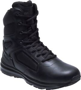 Bates 5150 Mens Hot Weather SZ Military and Tactical Boot FAST FREE USA SHIPPING