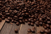 Jamaican Blue Mountain Coffee Beans 16 oz. (454 grams)