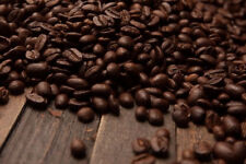 Jamaican Blue Mountain Coffee Beans 5 lb.
