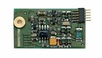 Roco H0 61196 geoLine-Weichendecoder - NEU ohne OVP