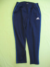 Pantalon Adidas Equipe de France foot vintage Survetement Sport - 186 / XL