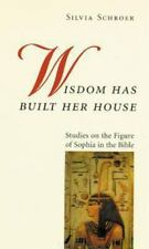 Wisdom Has Built Her House, Textbook Buyback, Study Bibles, General, Ecumenism,