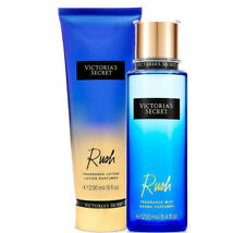 Victoria's Secret Rush Fragrance Mist 250ml Perfume