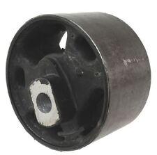 MK1 GOLF Engine/Gearbox Mount, 74.6mm - 171199214G