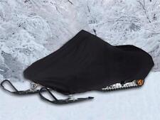 NEW Black Snowmobile Sled Cover Yamaha FX Nytro RTX 2008-2010 2011 2012 2013