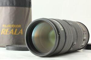 🔸N MINT🔸 Nikon AF-S Nikkor 80-200mm F2.8 D ED Zoom Lens from Japan