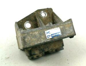 1997 - 2002 Subaru Forester Engine Control Computer Module Unit ECM 22611AD311